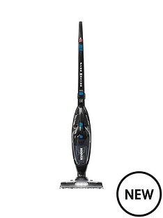 hoover-freemotion-216v-fm216li-cordless-stick-vacuum-cleaner-blueblack
