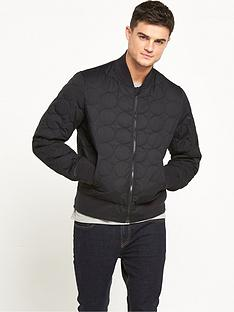 converse-quilted-shield-bomber-jacket