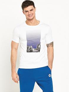converse-microstripe-city-scape-t-shirt