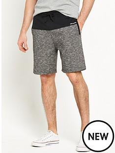 converse-blocked-marl-shorts