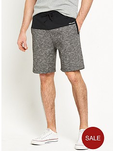 converse-blocked-marl-shorts