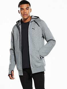puma-prime-evolution-core-full-zip-hoodie