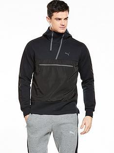 puma-prime-evolution-savannah-hoodie