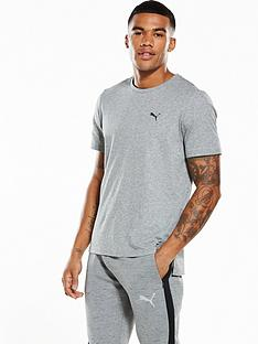 puma-prime-evolution-core-t-shirt