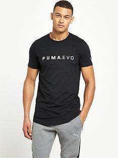 puma-prime-evolution-long-line-t-shirt