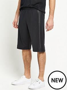 puma-prime-evolution-core-bermuda-shorts