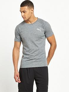 puma-evostripe-spaceknit-t-shirt