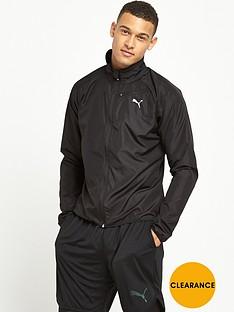 puma-core-run-jacket