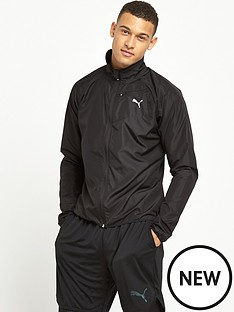puma-core-run-jacket