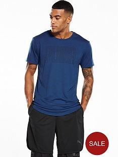 puma-dri-release-novelty-graphic-t-shirt