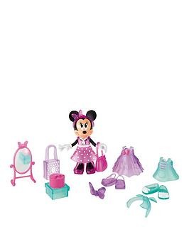 minnie-mouse-fashion-fun