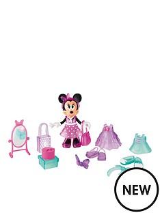 minnie-mouse-minnie-mouse-fashion-fun