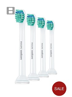 philips-sonicare-hx606426-diamond-clean-white-replacement-brush-heads-pack-of-4