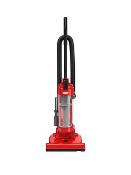 vax-u85-e1-be-energise-tempo-bagless-upright-vacuum-cleaner