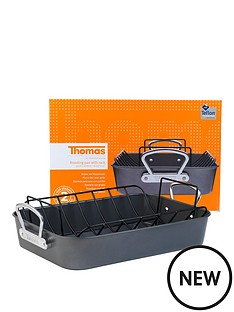 thomas-by-rosenthal-thomas-telfon-roasting-rack