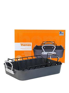 thomas-by-rosenthal-thomas-telfon-roasting-rack