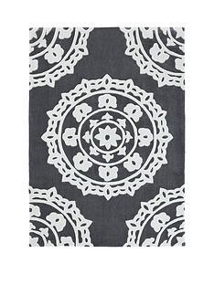 dolly-rug