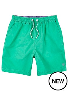 river-island-boys-bright-green-swim-shorts