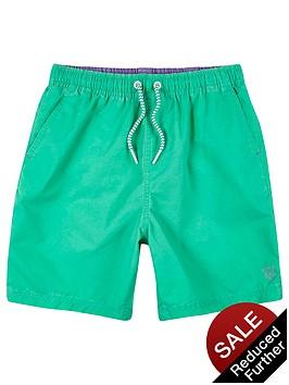 river-island-boys-bright-green-swim-shorts