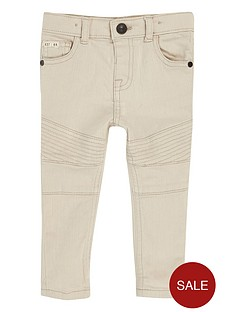 river-island-mini-boys-white-biker-skinny-jeans
