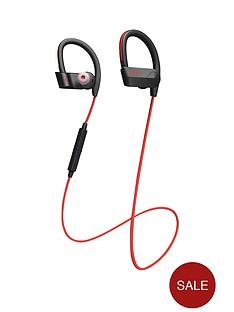 jabra-sport-pace-wireless-in-ear-headphones-red