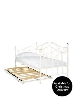 stella-day-bed