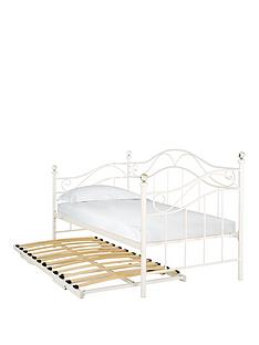 stellanbspday-bed-with-optional-mattresses