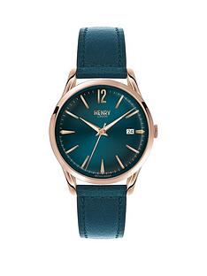 henry-london-henry-london-stratford-teal-dial-rose-tone-case-teal-leather-strao-ladies-watch