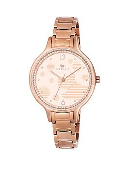 radley-radley-ormand-link-white-dog-dial-gold-tone-bracelet-ladies-watch