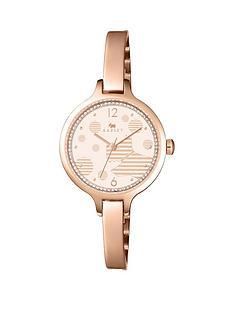 radley-radley-orman-bracelet-white-dog-dial-gold-tone-bracelet-watch