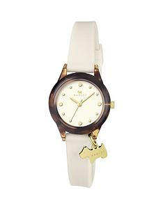 radley-watch-it-cream-dial-cream-silicone-strap-ladies-watch