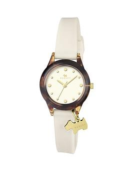radley-watch-it-cream-dial-cream-silicone-strap-ladies-watch