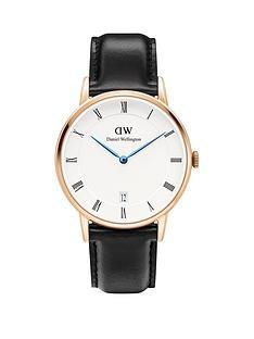 daniel-wellington-daniel-wellington-dapper-34mm-rose-tone-case-black-leather-strap-watch