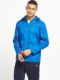 lyle-scott-lyle-amp-scott-sport-stewart-lightweight-hooded-jacket