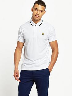 lyle-scott-sport-banks-drop-needle-polo