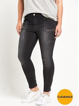 v-by-very-curve-zip-amp-pocket-detail-skinny-jean