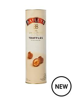 baileys-chocolate-truffles-370g