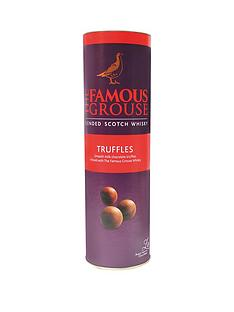 famous-grouse-whisky-truffles-370g