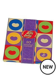 jelly-belly-box-of-20-assorted-flavours-250g