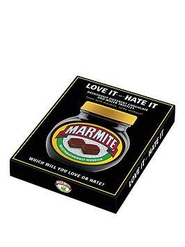 marmite-truffles-130g