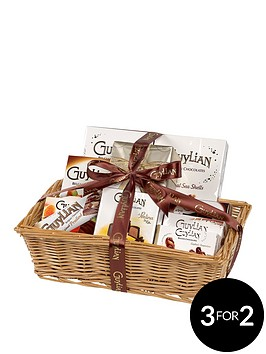 guylian-chocolate-hamper-960g
