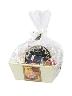 van-roy-gourmet-chocolate-hamper-610g