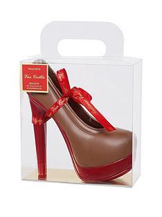 milk-chocolate-platform-in-handbag-230g