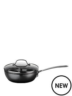 circulon-circulon-25cm-hard-anodized-non-stick-2-in-1-chef039s-pan-amp-egg-poacher