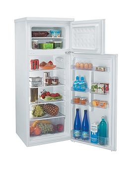 candy-ctse5142wnbsp55cm-fridge-freezer-white