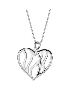 hot-diamonds-hot-diamonds-sterling-silver-diamond-set-filigree-heart-necklace