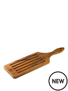 raymond-blanc-by-anolon-acacia-wood-bread-amp-serving-board