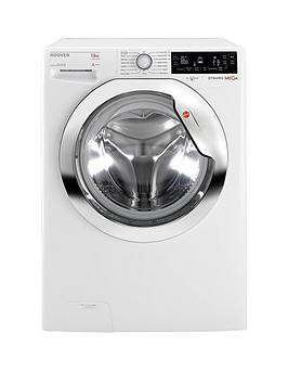 hoover-dynamic-next-premiumnbspdmp-413aiw3-13kg-load-1400-spin-washing-machine-white