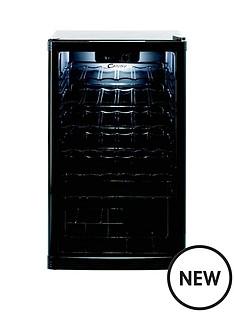 candy-ccv150bl-40-bottle-wine-cooler-black