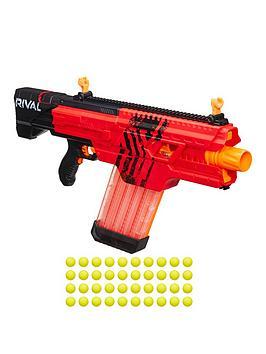 nerf-rival-khaos-mxvi-4000-blaster-red